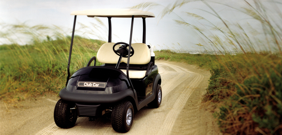 Club Car Precedent i2 - Spolemangolf Club Car Golf Cart What Is The Height on